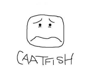 caatfish
