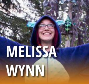 community-feature-melissa