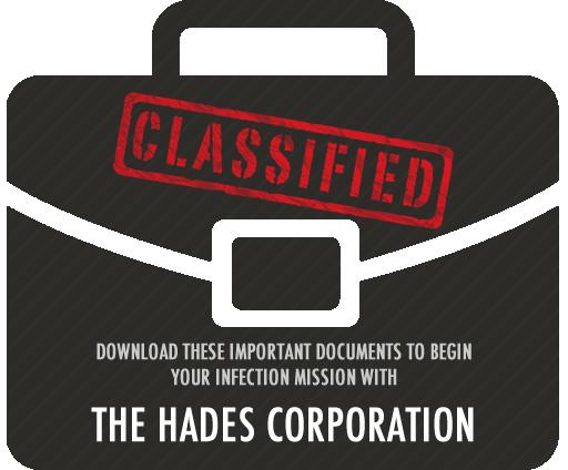 hades-confidential-folder