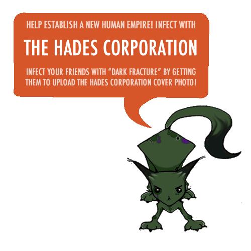 hades-mission-badge