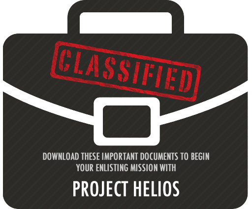 helios-confidential-folder